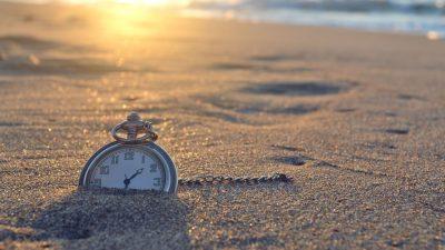 Нужно ли «копаться» в прошлом, чтобы исцелиться, решить проблему?