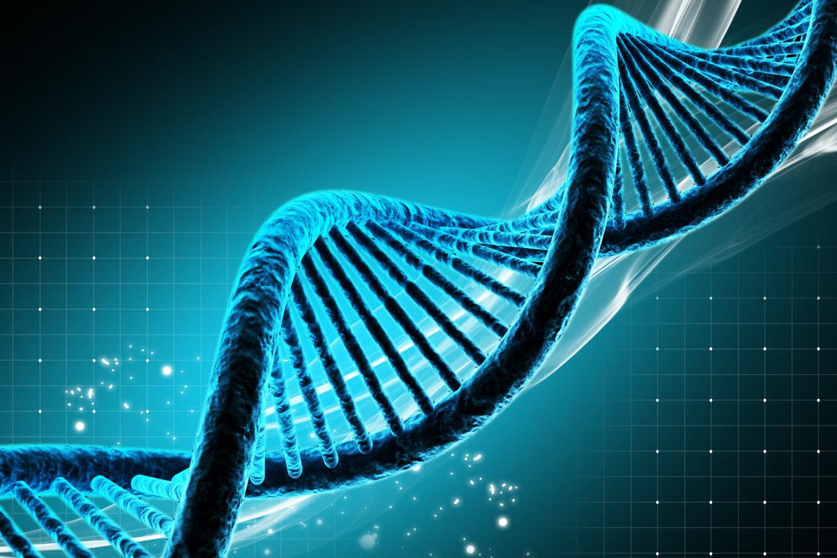 You are currently viewing О влиянии наследственности и генов на психическое и физическое здоровье